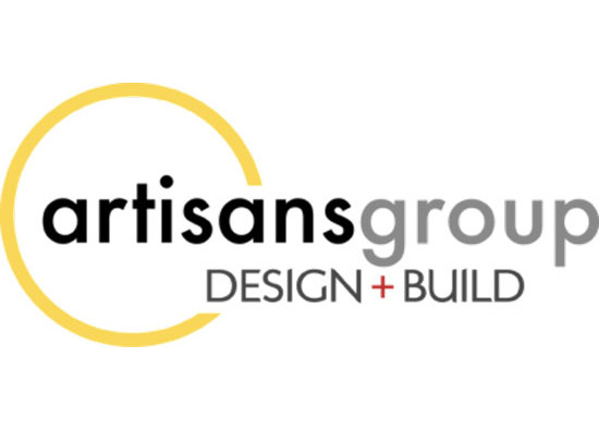 The Artisans Group