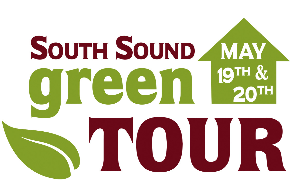 2018 South Sound Green Tour